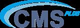 Cms Servizi Logo