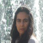 Emna Dhahri