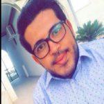 Med Haythem Hammami